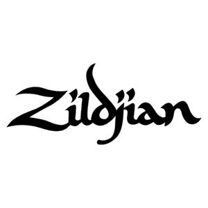 Zildjian_Cymbals_-_Logo__22816.1324799029.380.380.jpg