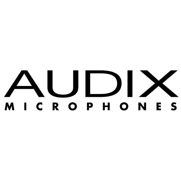 Audix_logo_Microphones-thumb.jpg