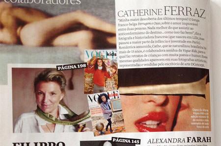 catherine-ferraz-fotografa-prints 3.jpg