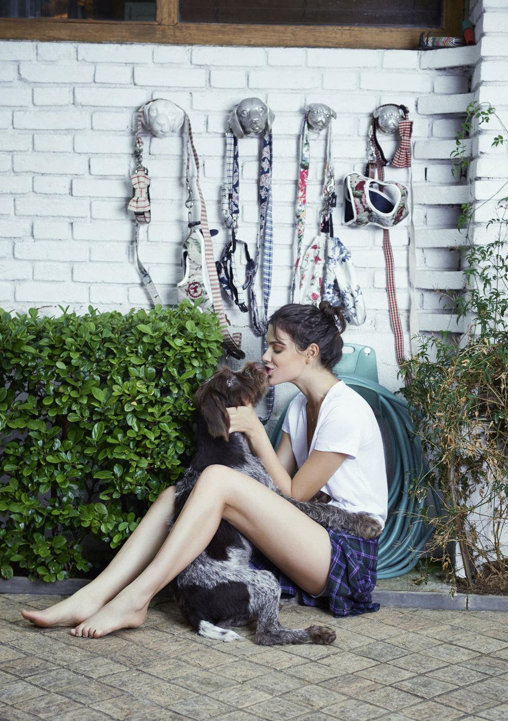 catherine-ferraz-fotografias-youth 8.jpg