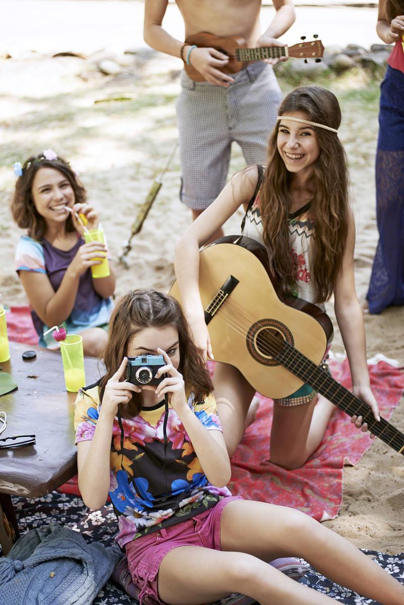 catherine-ferraz-fotografias-youth 25.jpg
