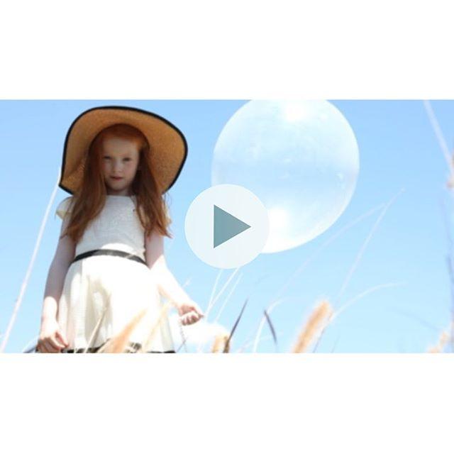 filmes campanha moda verão kids @malwee @carinhosokids @kikapagnot @isabelacarvalho