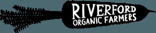 rf-logo-new.png