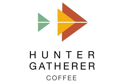 Hunter Gatherer Coffee - Hunter Gatherer are a specialty coffee shop serving espresso and single origin filters . The menu consists of brunch style dishes which are all freshly prepared in our kitchen. Most of the dishes are veggie & vegan.