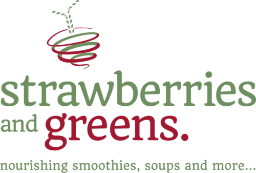 Strawberries and Greens - Strawberries and Greens have created a delicious range of smoothies, granola, porridge, flapjack and stews;Something tasty and nutritious for morning, noon or night. The range helps towards your 5 a day, whether you're after breakfast to start you off with a spring in your step, a little something to fill that snack gap later on or a tasty nutritious lunch or dinner. Strawberries and Greens know that our health and our environment matter, so as well as using the best ingredients,also use compostable, recycleable and recycled packaging.