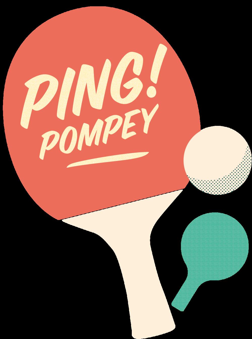 ping! pompey logo 1.png