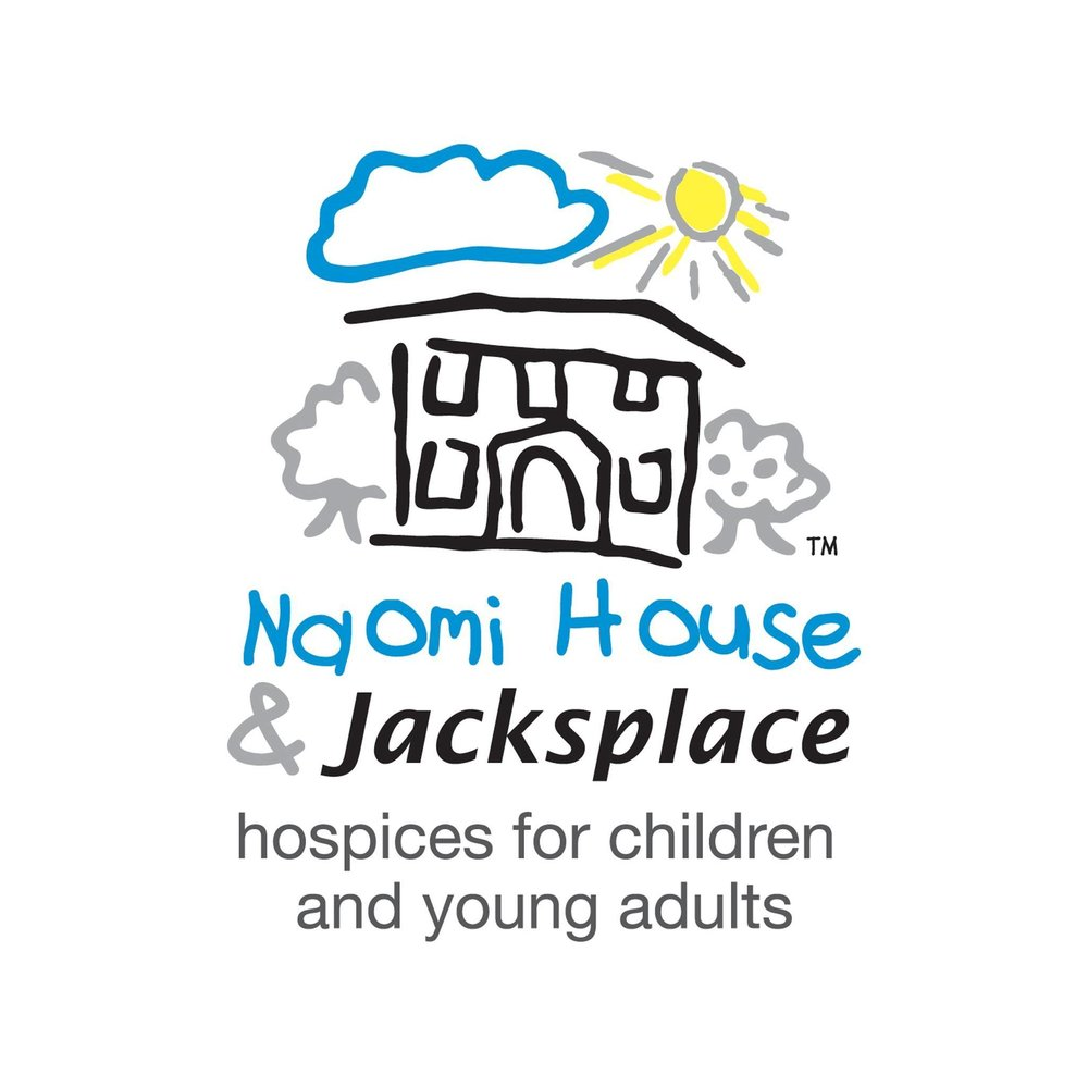 - In 2018, Naomi House & Jacksplace celebrated 21 years of care! Since opening in 1997, we have cared for 1,144 life-limited and life-threatened children and young people. It is thanks to the community across the Wessex region that our service has developed, kept pace with changes in care, married passion and progression, and provided the support that families need on good days, difficult days and last days.