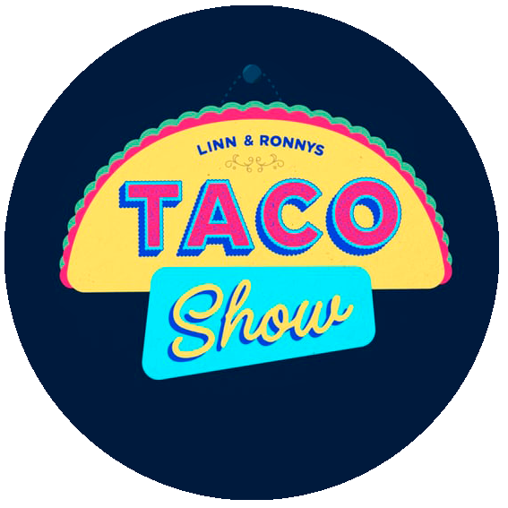 Tacoshow.png