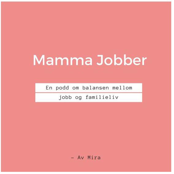 MammaJobber.png