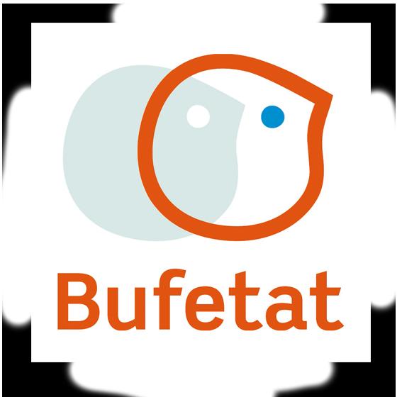 Bufetat.png