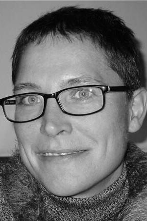 Sabine Felker Theatergeschichte und -theorie