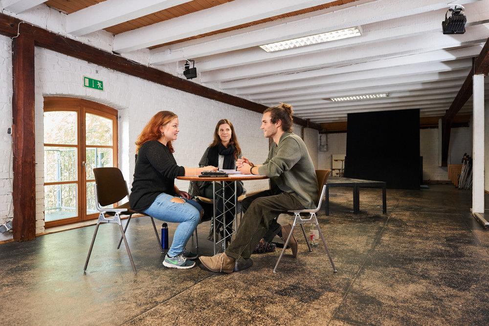 Schauspielschule_Mainz_ 2.jpg