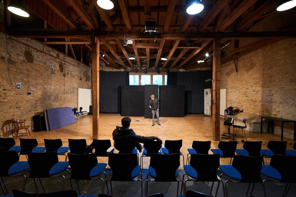 Schauspielschule_Mainz_ 1.jpg