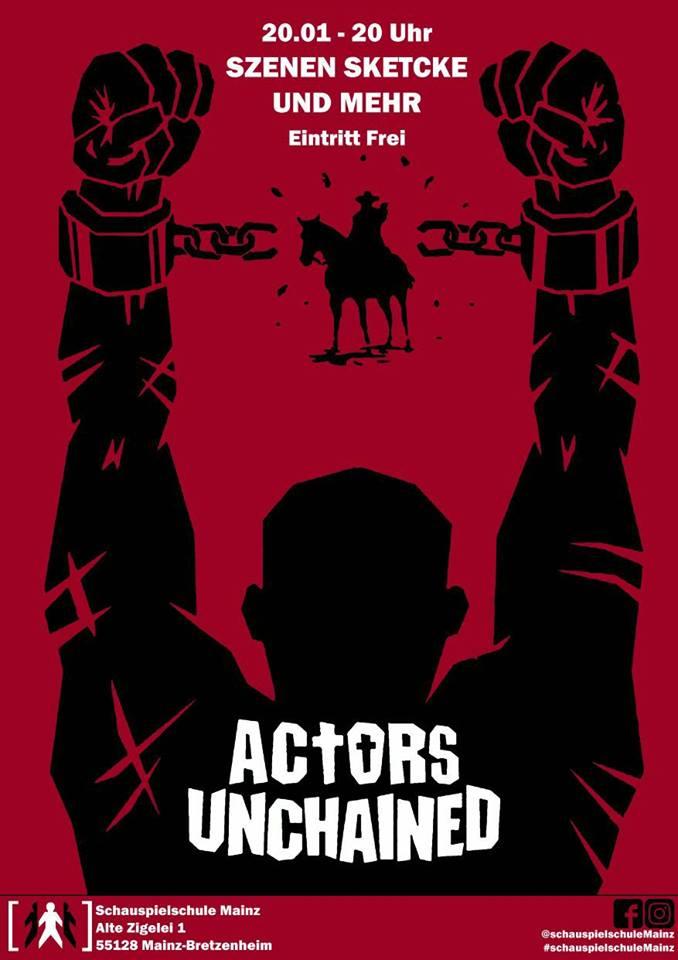 Actors_Unchained.jpeg