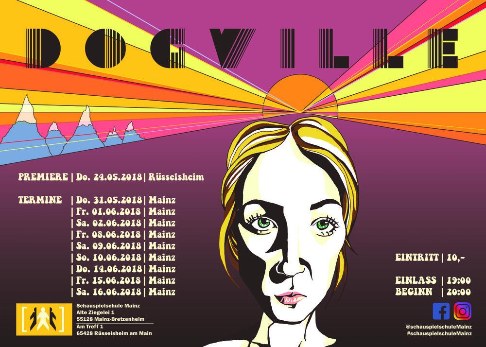 Dogville Plakat.jpeg