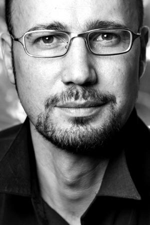 Richard Weber   Künstlerische Leitung, Fachbereichsleiter Körper, Physiodrama und Bewegungslehre