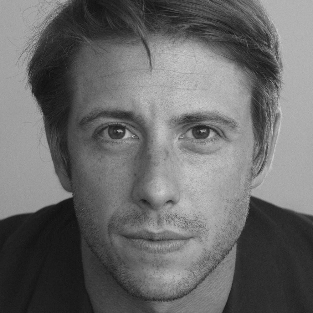 Philip Heimke   Rolle und Szene