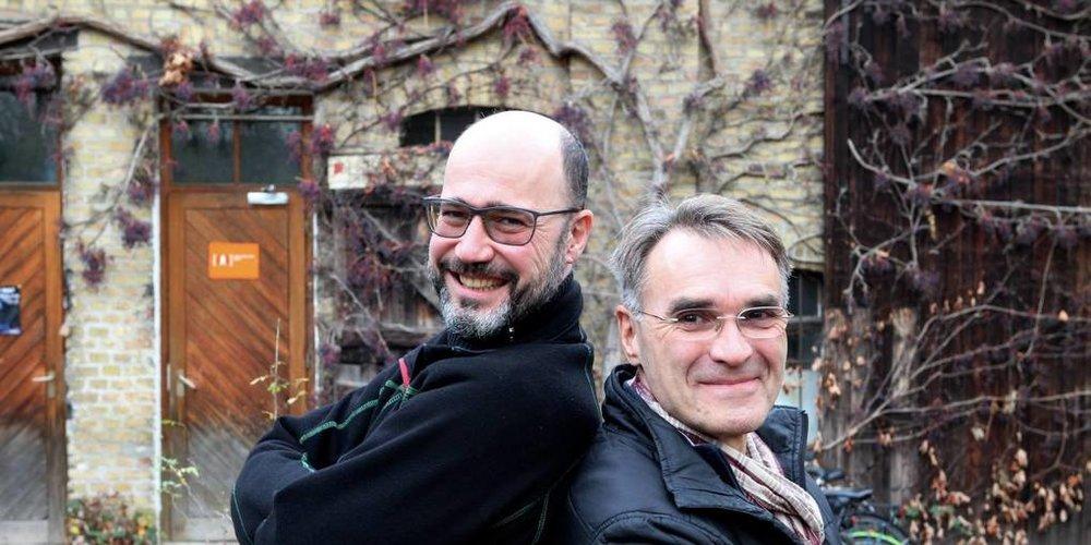 Foto: hbz/Jörg Henkel