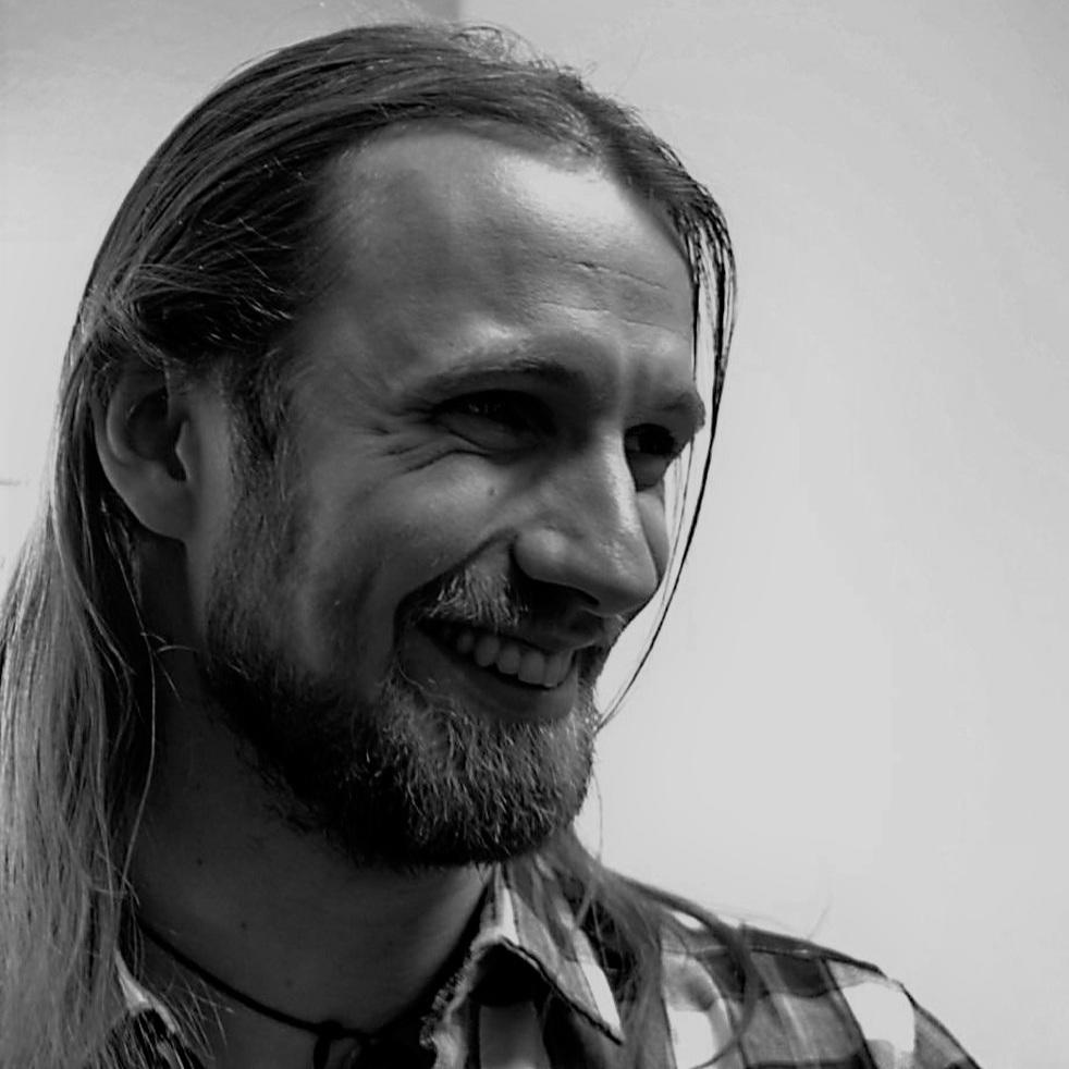 Felix Joshua Boege   Gesang