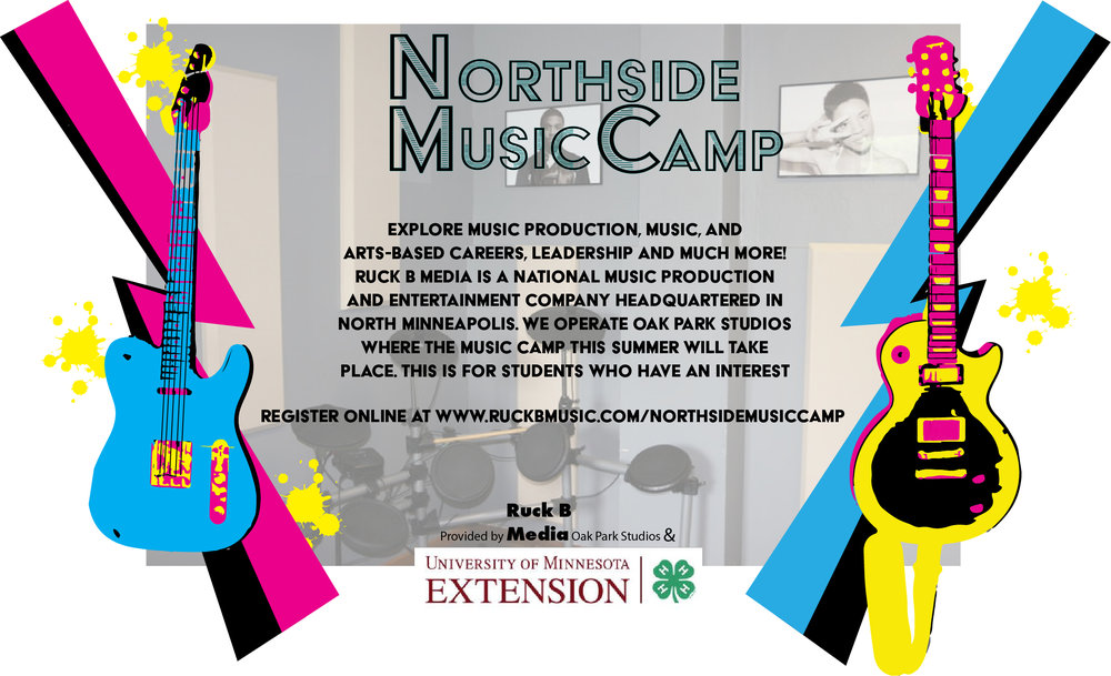 NorthSide Music Camp Online #2.jpg