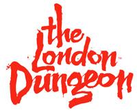 London_Dungeon_Logo.jpg
