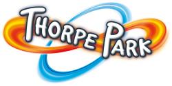 Thorpe-park-logo.png