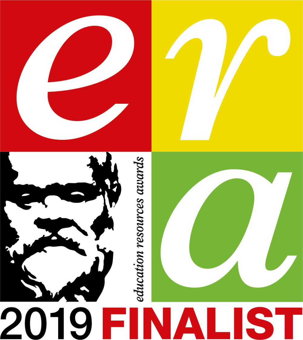 ERA2019 Finalist Logo RGB.jpg