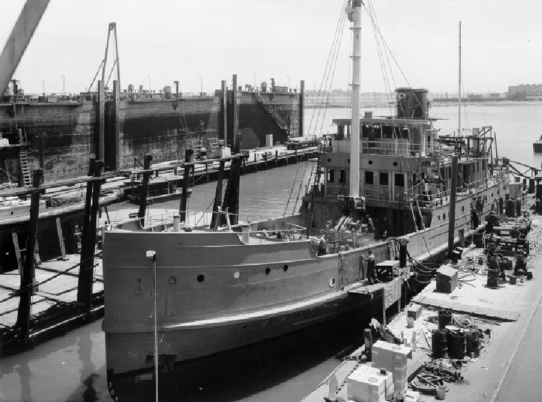 Fir Docked 1939.png