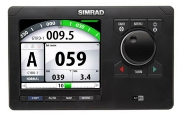 Head for the Simrad AP-70