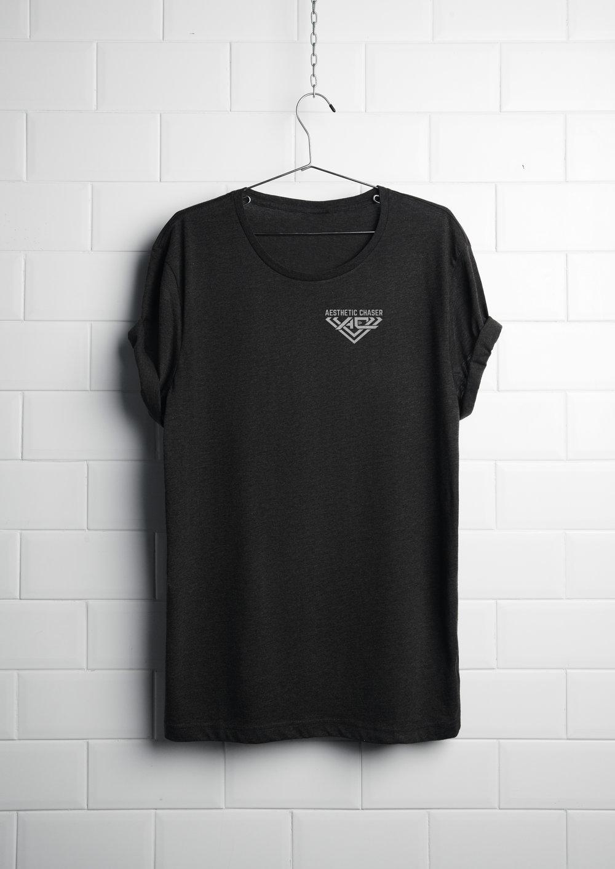 aesthetic shirt.jpg