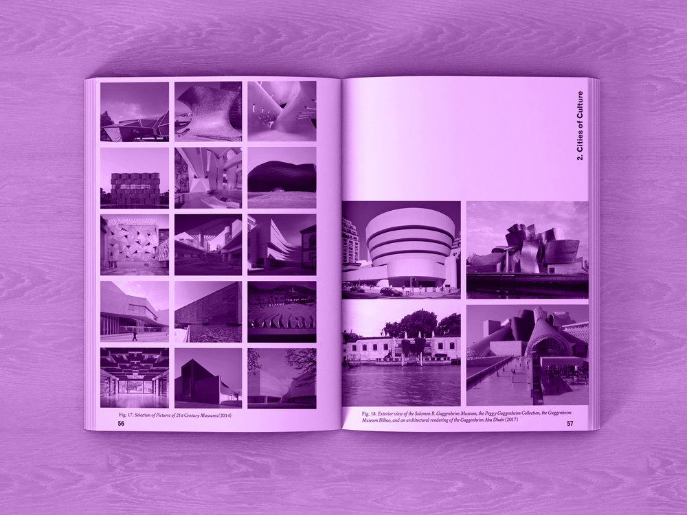 editorialdesign -