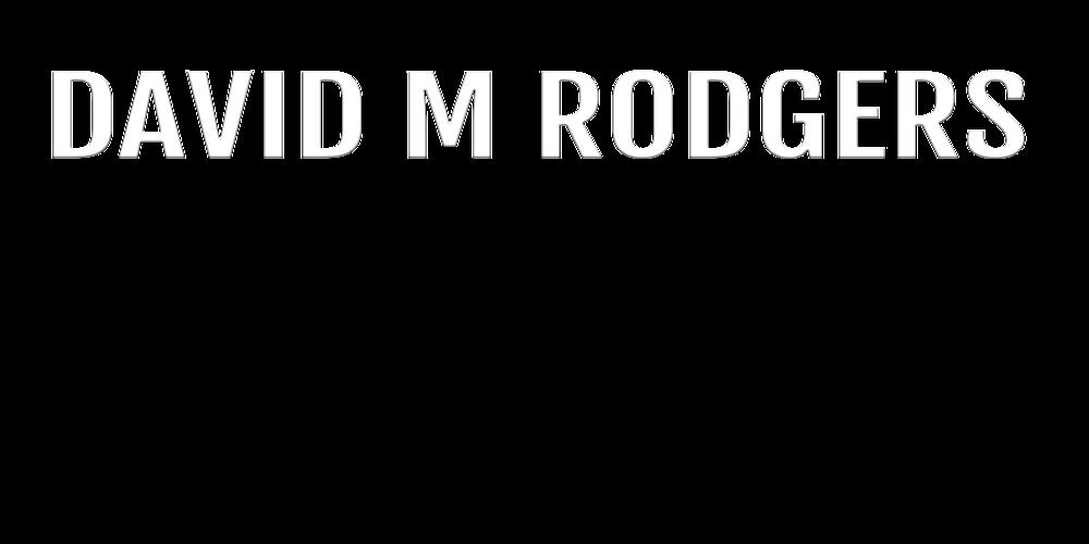 DavidRodgers name website3.png