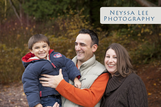 galvanfamilyneyssaleephotography01.jpg
