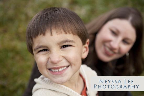 galvanfamilyneyssaleephotography05.jpg
