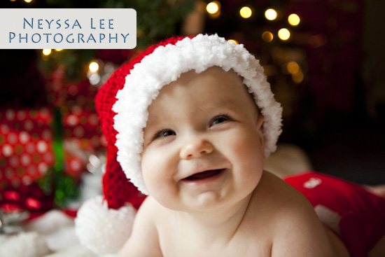 milochristmas2011neyssaleephotography-1.jpg