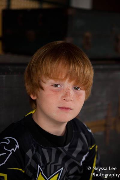 Snoqualmie Children's Photographer, Mr. Cool Photo