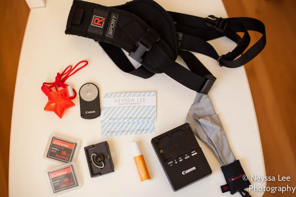 What's in my camera bag, Snoqualmie Photographer,