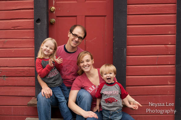 Thankful, Snoqualmie Family Photographer,