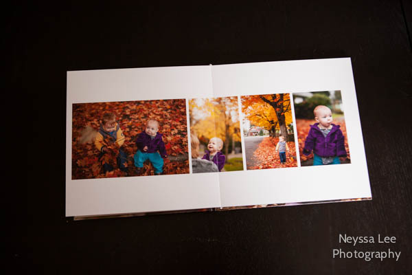 10 gift ideas for photo lovers, snoqualmie family photographer
