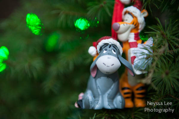 14 Photo Tips for Capturing the Traditions of the Holidays