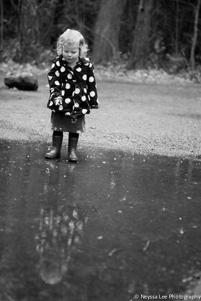 3-17-14-blog_Neyssa_Lee_Photography-6