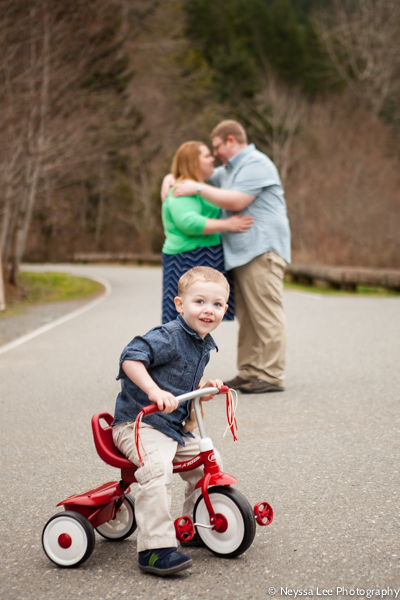 How to Use Pinterest of Your Photography Session, Snoqualmie Family photographer