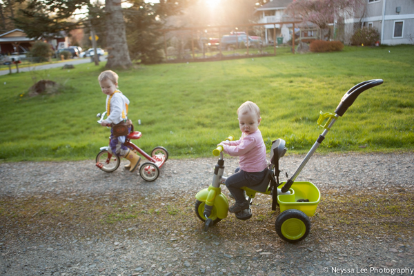 tool belt, tricycles, and airplanes, photograph the everyday