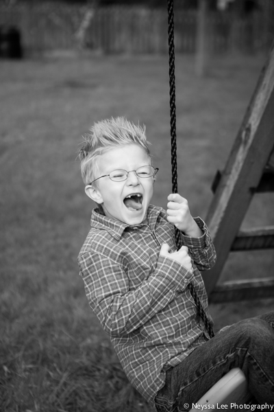 new boy, snoqualmie children's photography