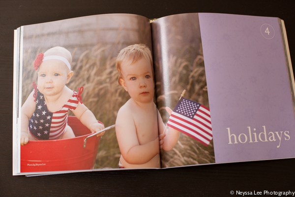 Must have book for moms, Your Family in Pictures, Photography Book