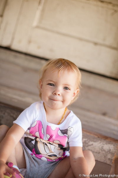 my little minnie, sweet toddler girl, Minnie Mouse Shirt