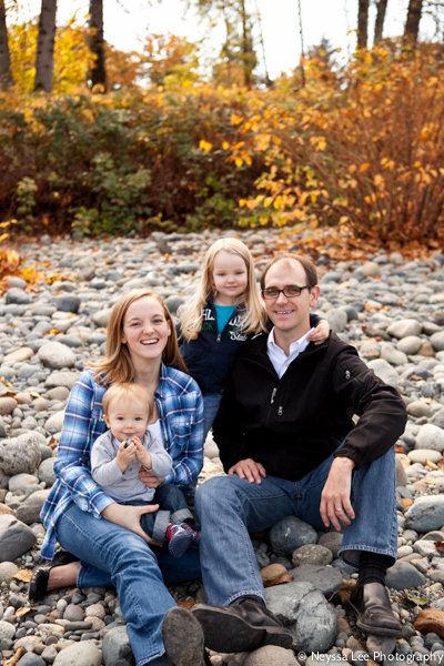 Fall Family Mini Sessions, Family Photos, fall colors