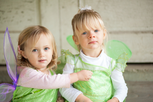 Photo tips for capturing your Halloween Character, Kids in Halloween Costumes