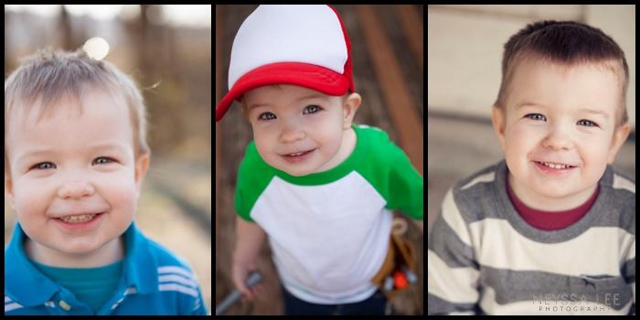Happy Birthday Son, Preschool boy photography, photos of growth