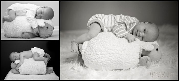 Meet Baby Hudson, Newborn photography, Snoqualmie newborn photographer